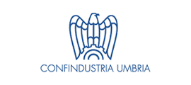 agenzia di web marketing per Confindustria Umbria