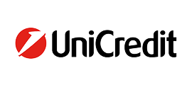 database builder per UniCredit